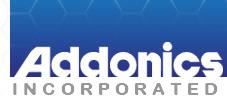 Addonics