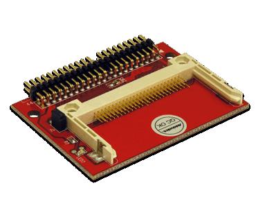 product image thumb