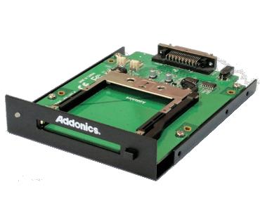 Internal UDD (Ultra DigiDrive) (model: AEIUDDU2-A)