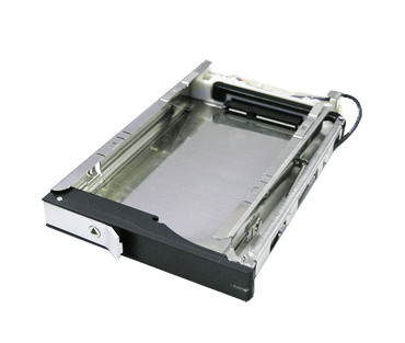 """2.5"""" Snap-In bay - OEM kit (model: OM25SNSA)"""